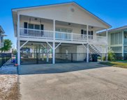 324 53rd Avenue North, North Myrtle Beach image