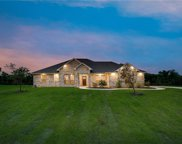 1488 Canales Trail, Farmersville image