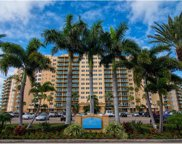 880 Mandalay Avenue Unit S111, Clearwater Beach image