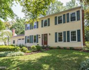 217 WATTS BRANCH PARKWAY, Rockville image
