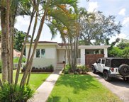 6228 Sw 42nd St, South Miami image