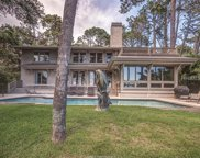9 Black Duck Road, Hilton Head Island image