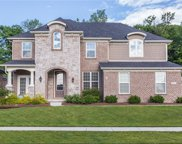 2798 High Grove  Circle, Zionsville image