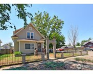 1430 8th St, Greeley image