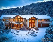 9533 Mountain Ridge Dr, Boulder image