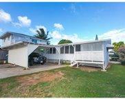 708 Oneawa Street, Oahu image