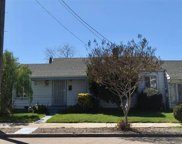 807 N N St, Livermore image