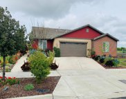 2387  Galvin Way, Woodland image