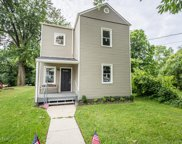 2722 Fleming Ave, Louisville image