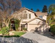 7236 N Bonadelle, Fresno image