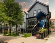 2944 N Seeley Avenue, Chicago image