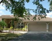 10732 NW 55th Pl, Coral Springs image