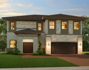 4442 Sw 159 Ct, Miami image