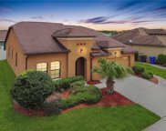 1811 Trophy Bass Way, Kissimmee image