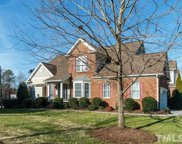 9555 Brookchase Drive, Raleigh image