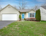 5582 Westerville Crossing Drive, Columbus image