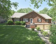 9804 Nw 82nd Street, Weatherby Lake image