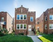 4423 N Lavergne Avenue, Chicago image