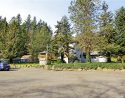 19419 Bothell Wy NE, Bothell image