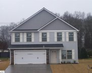 125 Sleepy River Road, Simpsonville image