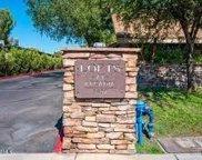 3807 N 30th Street Unit #39, Phoenix image