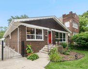 3627 North Kedvale Avenue, Chicago image