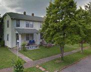 1504 Berry St, Old Hickory image