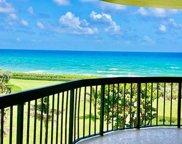 3440 S Ocean Boulevard Unit #305n, Palm Beach image