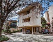 3727 Gilbert Avenue Unit E, Dallas image