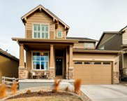 16746 Compass Way, Broomfield image