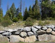 42473 Opal Unit lot61, Shaver Lake image