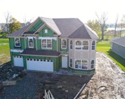 8791 Wicklow  Way, Brownsburg image