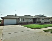 719 E Browning, Fresno image