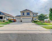16114 East 105th Avenue, Commerce City image