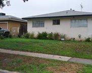1350 N Chestnut, Fresno image
