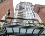 325 7th Ave Unit #1608, Downtown image