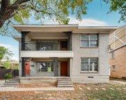 3624 N Fitzhugh Avenue, Dallas image