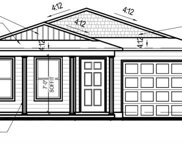 9179 Aegean CIR, Lehigh Acres image
