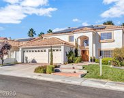 1520 Shady Rest Drive, Henderson image