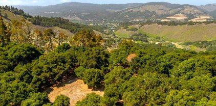 6 Rancho San Carlos Rd, Carmel