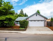 10827 SW CHATEAU  LN, Tigard image