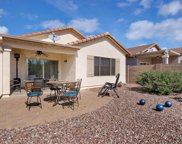 10451 E Second Water Trail, Gold Canyon image