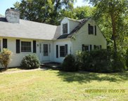 4600 Plymouth Rd, Knoxville image