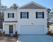 1704 Still Creek Drive Unit #Lot 12, Wilmington image