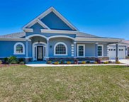 2301 Via Palma Dr, North Myrtle Beach image