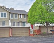 2207 Clayville, Chesterfield image