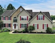 82 Werley, Upper Macungie Township image