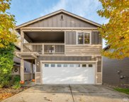 4683 148th St NE, Marysville image