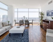 900 OLYMPIC Boulevard Unit #31A, Los Angeles (City) image