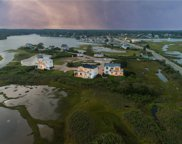 15 South Pointe CT, South Kingstown image